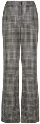 ADAM by Adam Lippes wide leg trousers