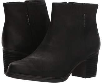 Rockport Cobb Hill Collection Cobb Hill Natashya Bootie Women's Shoes