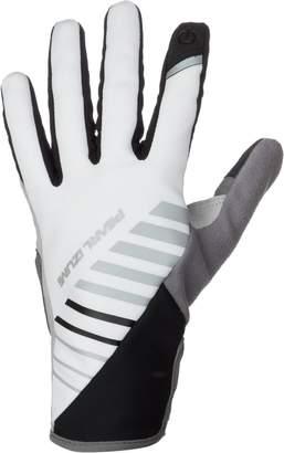 Pearl Izumi Cyclone Gel Glove - Women's