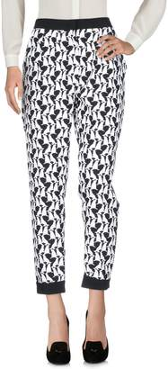 Blugirl Casual pants - Item 13168844IP