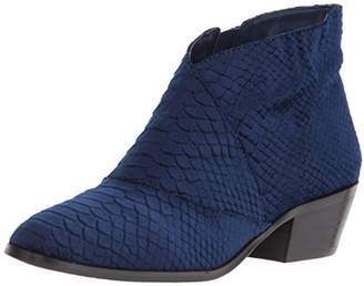 Very Volatile Women's KYRA Ankle Boot