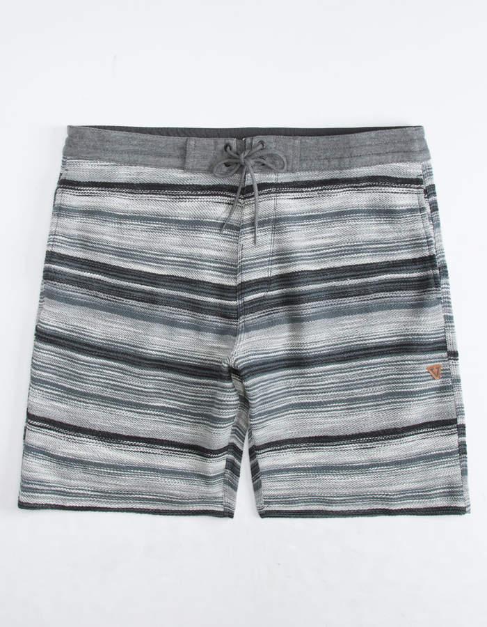 Vissla Sofa Surfer Mens Shorts