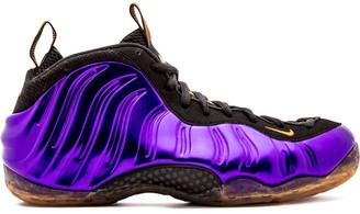 Nike Foamposite One sneakers