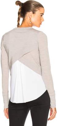 Veronica Beard Alma Sweater