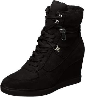 Geox Women's D Eleni B Sneakers