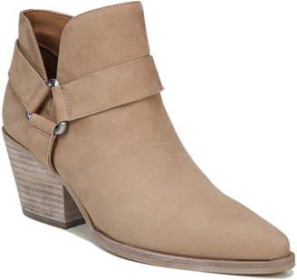 a59039ec1c4 Franco Sarto Women s Boots - ShopStyle