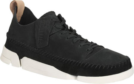 Clarks Women's Clarks Trigenic Flex. High Top