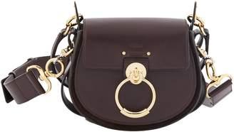 Chloé Small Tess bag