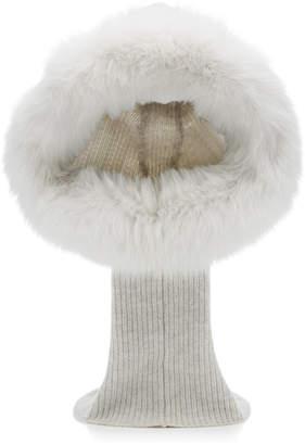 Eugenia Kim Paulina cashmere sweater