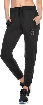 Nike Women's Therma Training Pants