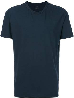 Altea round neck T-shirt