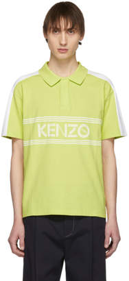 c4c5b7975 Kenzo Clothing For Men - ShopStyle Canada