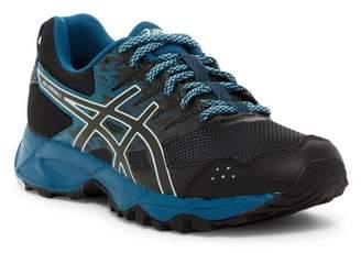 ASICS Gel-Sonoma 3 Trail Sneaker $80 thestylecure.com