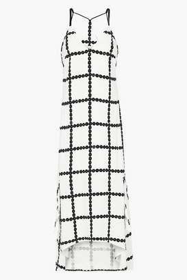 Sass & Bide Between The Lines Dress