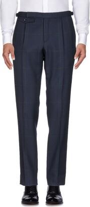 Incotex Casual pants - Item 13182984HK