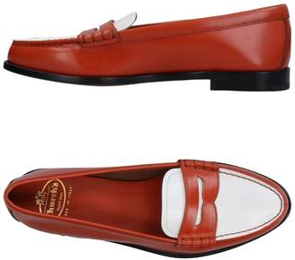 Church's Loafers - Item 11407996RQ