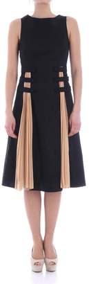 Trussardi Cotton Dress