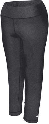 Champion Plus Size Absolute Performance Leggings