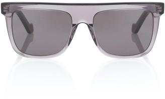 Loewe Square sunglasses