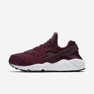 Nike Huarache SE Women's Shoe