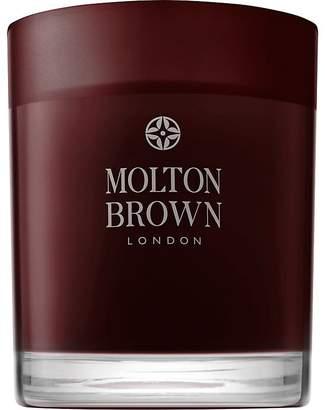 Molton Brown Black Peppercorn Single-Wick Candle