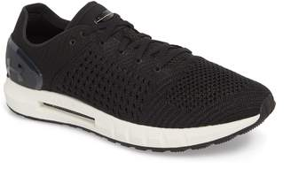 Under Armour HOVR Sonic NC Running Shoe