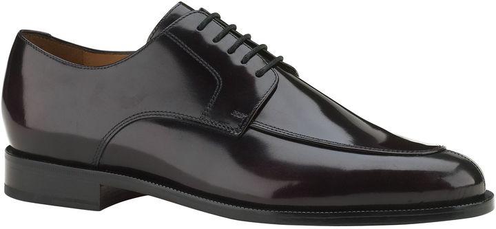Cole Haan Air Carter Split Toe Shoe