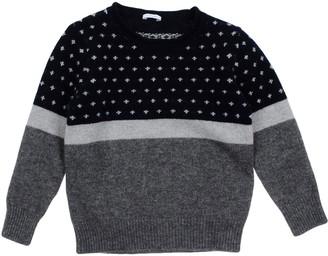 Il Gufo Sweaters - Item 39786273LH
