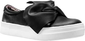 Nina Isabeth Slip-On Sneaker