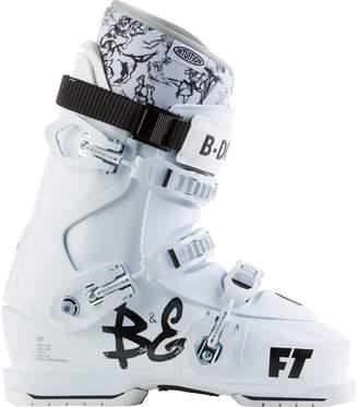 Full Tilt B&E Pro Model Ski Boot - Men's