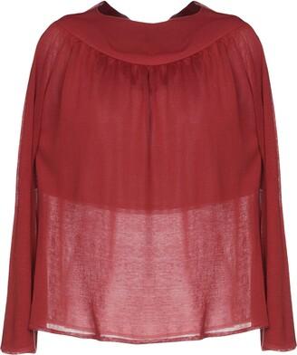 Malo Sweaters - Item 39906945XG