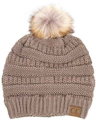 1fc35c50f56ff Slouchy Hats For Women - ShopStyle Canada