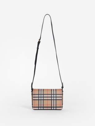 Burberry Shoulder Bags