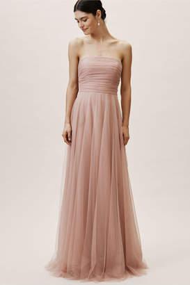 Jenny Yoo Ryder Dress