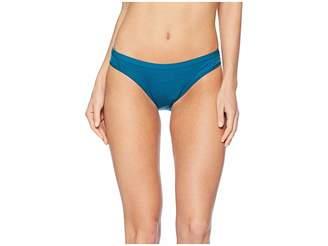 Icebreaker Siren Merino Bikini