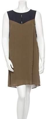 A.L.C. Dress