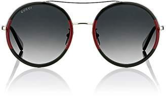 Gucci Men's GG0061S Sunglasses