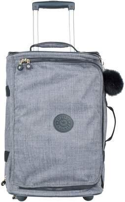 ae22d781b Kipling Wheeled luggage - Item 55017490ES
