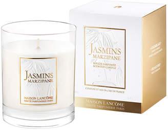 Lancôme Maison Jasmins Marzipane Candle
