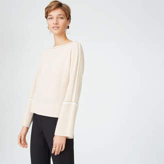 Club Monaco Venys Cashmere Sweater
