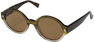 Eyebobs Deja View - Polarized Fashion Sunglasses