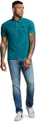 True Religion GENO SUPER T SLIM JEAN