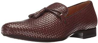 Mezlan Men's Turing Slip-On Loafer