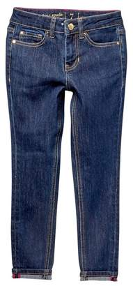 Kate Spade Skinny Jean (Big Girls)