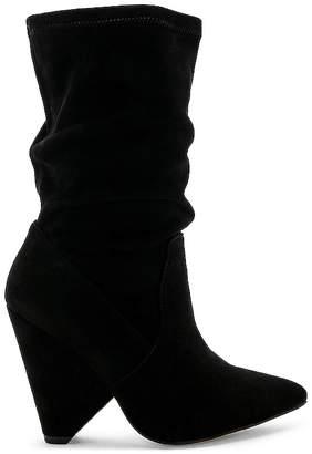 Raye Yara Boot