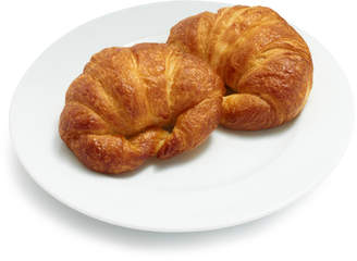 Sur La Table Gaston's Bakery Croissants