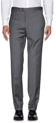 Caruso Casual trouser