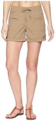 Marmot Penelope Shorts Women's Shorts