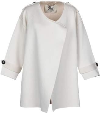 Burberry Coats - Item 39909743RA