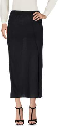 Crea Concept Long skirts